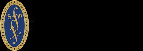 SFM logotyp